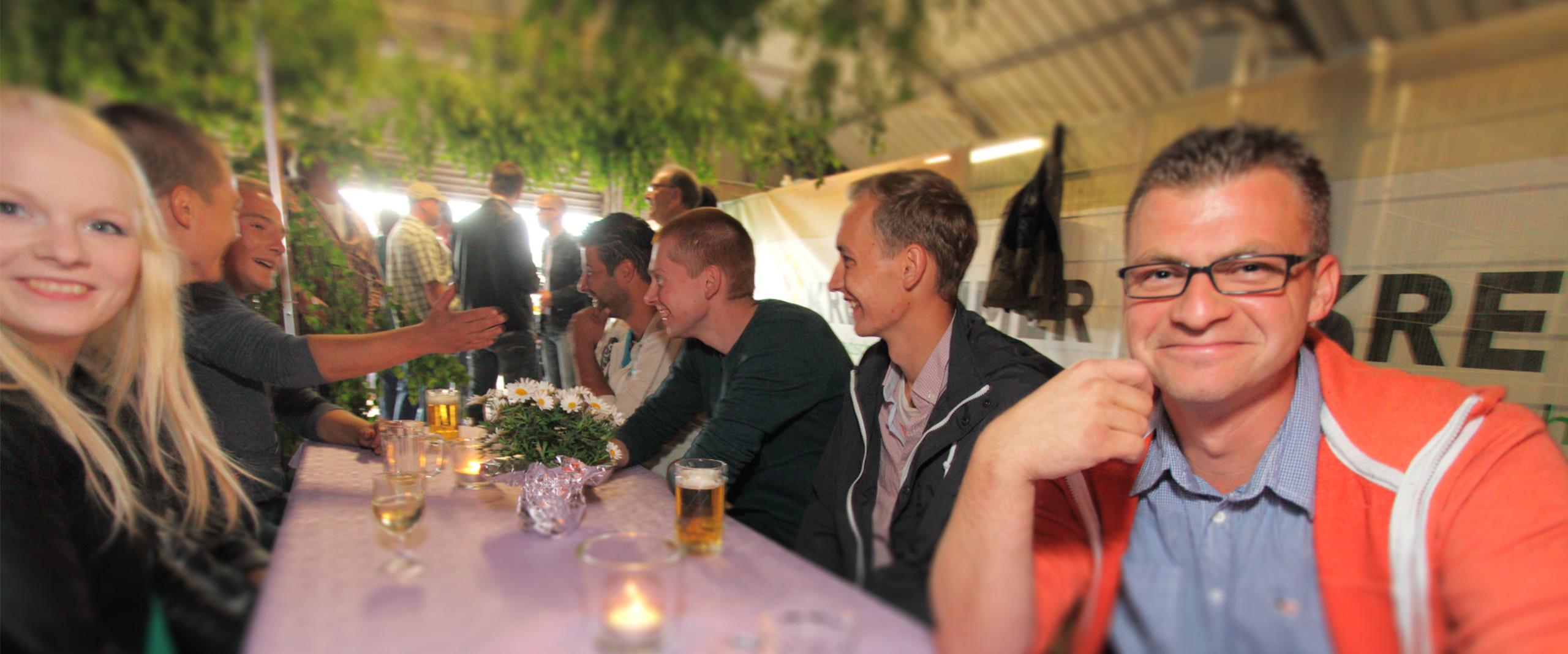 KRE_Sommerfest_06