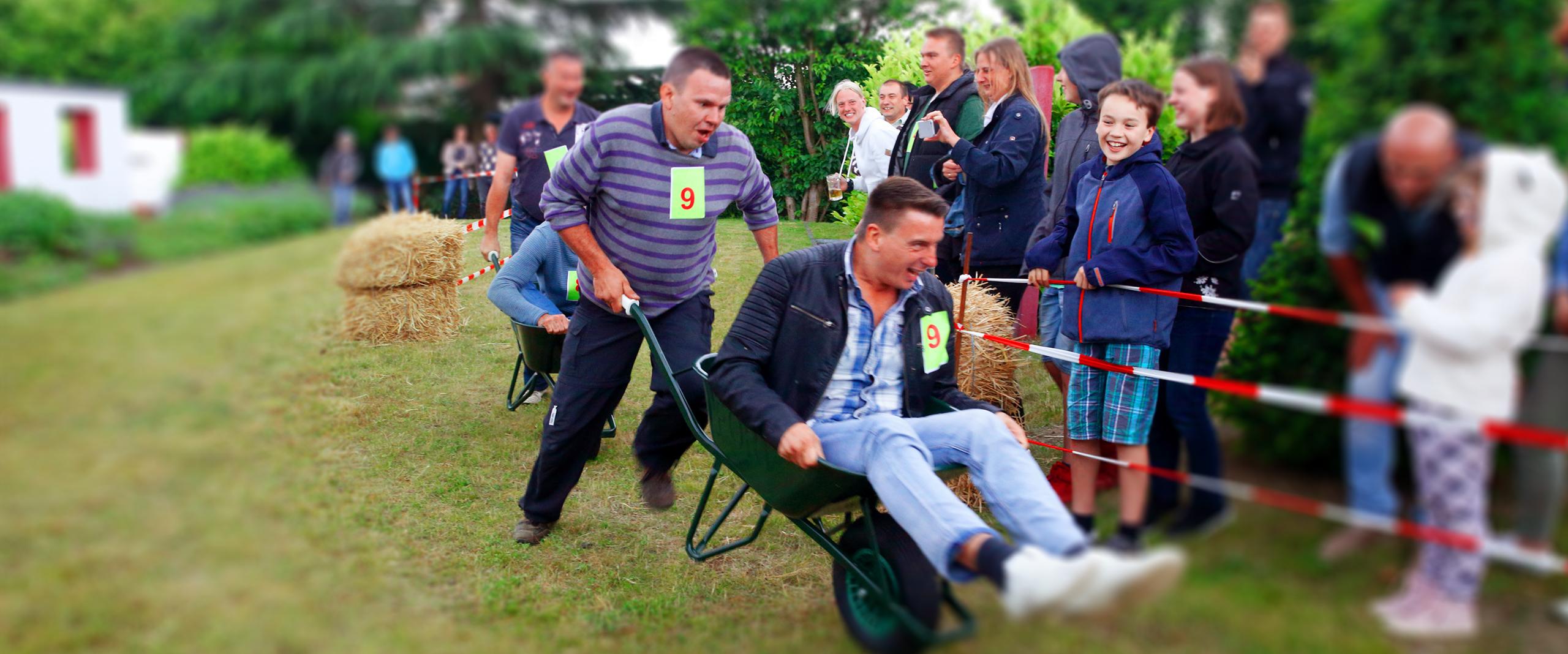 KRE_WEB_Slider-Vorlage_2560x1068_Sommerfest_2017_0006_KRE-Sommerfest-2017_11