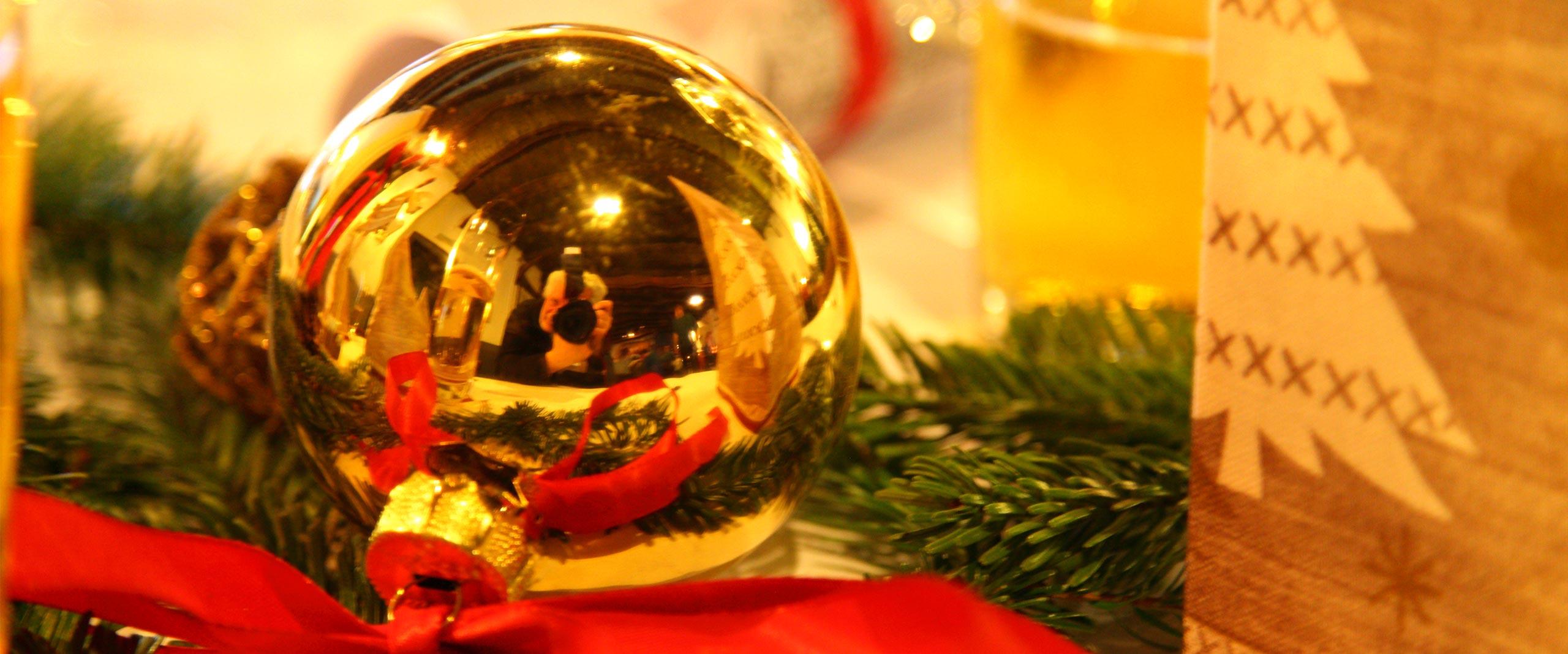 kre_weihnachtsfeier_18