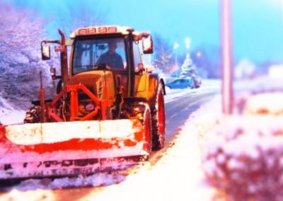 KRE_Winterdienst_04