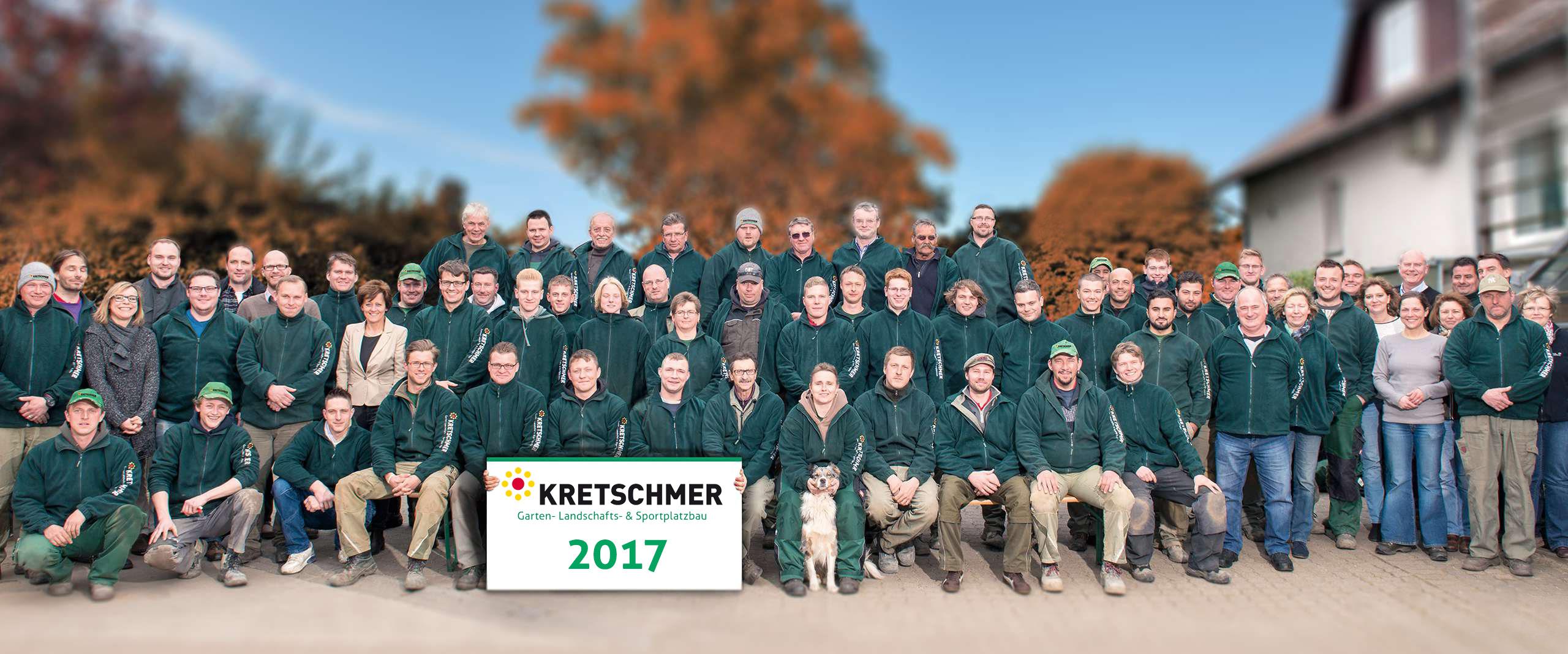 team | kretschmer, Gartenarbeit ideen